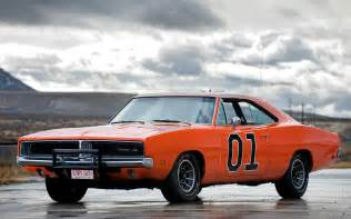 Dodge General Cars Dodge Dodge Charger Dukes Of Hazzard General