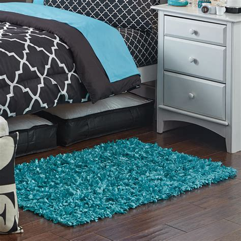 college room rugs small shag scatter rugs room decor from on cus misc