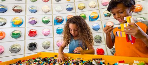 Legos For Adults disney springs orlandofuntrek
