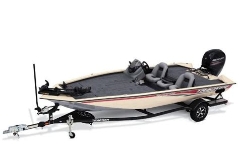 bass pro boat handles bass boats for sale in arizona