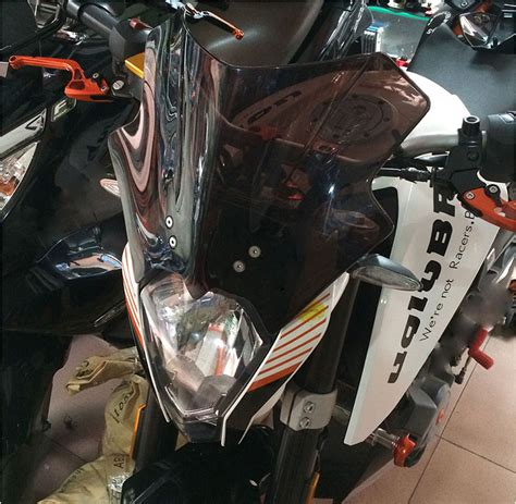 Ktm Duke Performance Parts Manufacturer Wholesale Parts For Ktm Duke 125 200