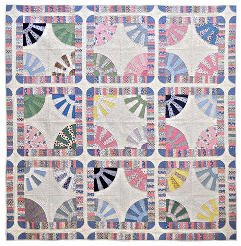Quilting Questions by Why Quilts Matter History Politics Why Quilts Matter Question Answer With Tim Latimer