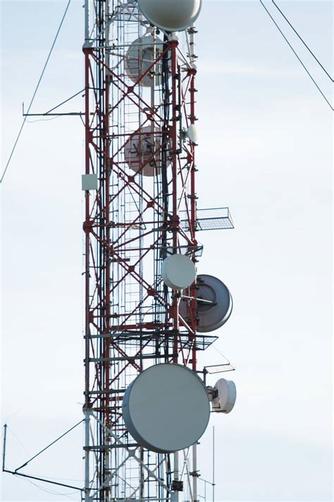 antenna mobile 4g lte mobile antennas communication photohdx