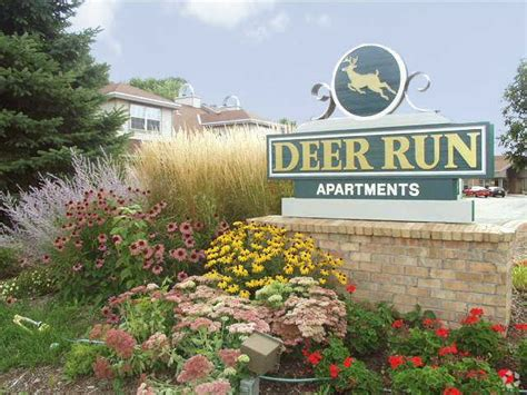 1 bedroom apartments for rent in milwaukee wi 2 bedroom apartments for rent in milwaukee wi 2 bedroom apartments for rent in