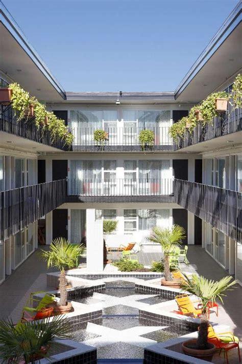 best western americania book americania hotel in san francisco ca united states