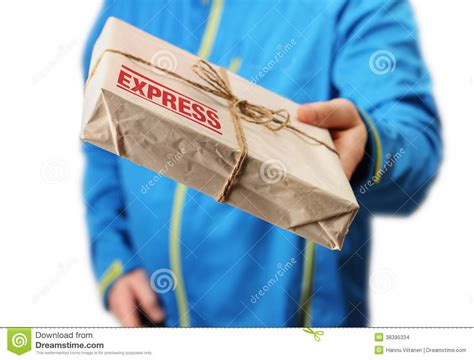 mail delivery mail express delivery stock photo image of mail
