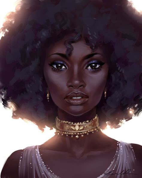 black queen 25 best ideas about black queen on pinterest black love