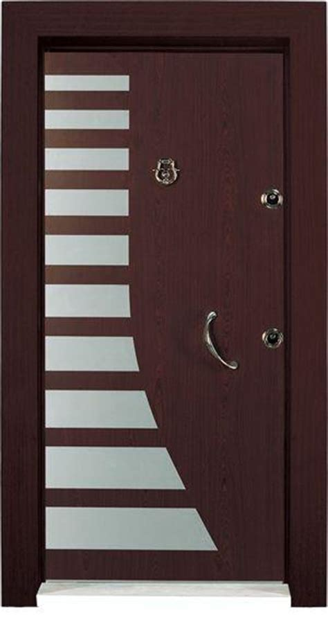 laminate door design yuksel celik kapi san tic ltd sti doors steel doors