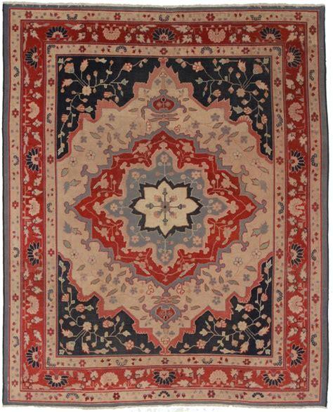 8 wool rug antique turkish 8x10 wool rug exclusive
