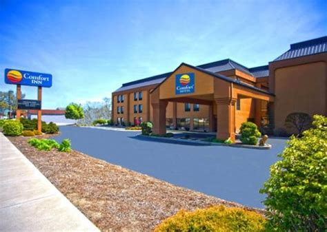 erie pa comfort inn comfort inn updated 2017 prices hotel reviews erie