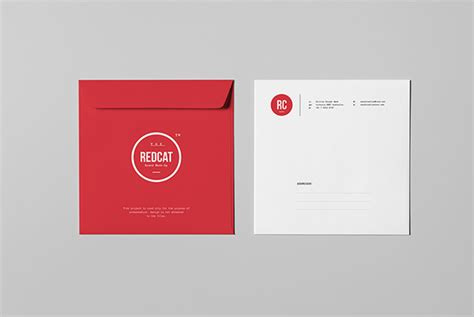 evelope for 7x10 card template 11 business envelope templates doc pdf psd indesign