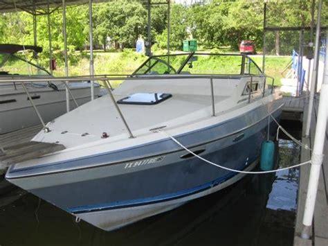 four winns boat upgrades four winns 245 vista boats for sale