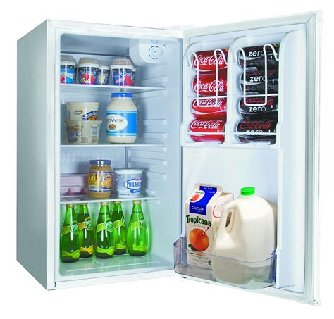 haier bedroom refrigerator best compact refrigerators for winter be a smart buyer