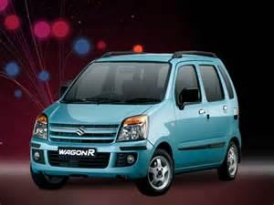 Maruti Suzuki Wagon R All Models Maruti Wagon R Models And Price List In Delhi Mumbai