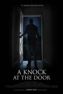A Knock At The Door by Exclusive Kelley Mack And Wendie Weldon Talk A Knock At