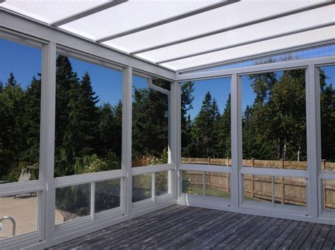 screen rooms natural light patio covers natural light patio covers sun room 7 natural light patio covers natural light