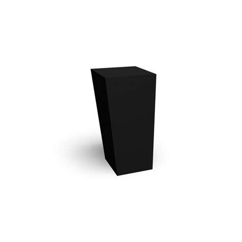 besta legs best 197 leg square black design and decorate your room in 3d