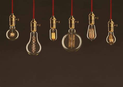 illuminazione industriale vintage ladario industriale vintage