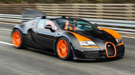 How Much Is The New Bugatti 2016 by How Much Is A Bugatti Veyron 2015 Html Autos Post