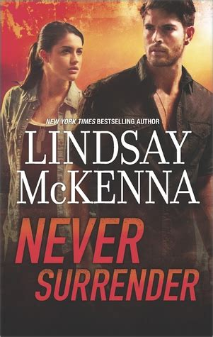 Lindsay Mckenna Shadows From The Past never shadow warriors 6 by lindsay mckenna reviews discussion bookclubs lists
