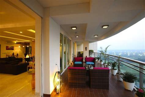 Interior Design Course India by Spaces Architects Aralias Gurgaon Interior Design Delhi