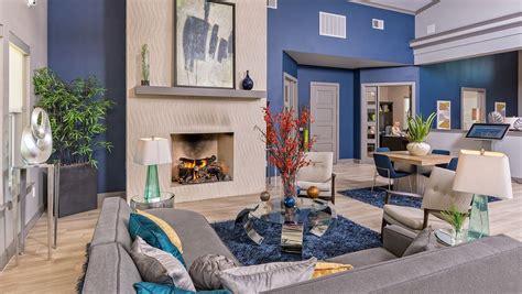 Interior Designer San Antonio by Interior Design San Antonio Tx Interior Designer