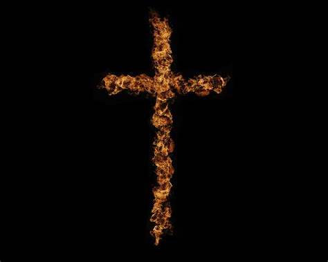 wallpaper for iphone cross 8 christian cross wallpapers for free download cool