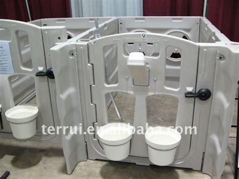 calf house list manufacturers of calves milk buy calves milk get discount on calves milk