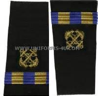 boatswain rowing u s navy cwo boatswain bm soft epaulets