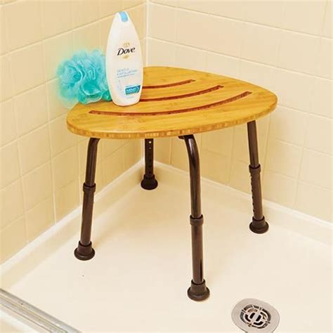 bathtub stool for seniors 17 best images about safety in the shower on pinterest bath seats bench with back