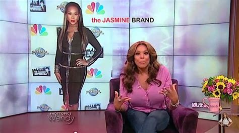 hollywood divas reality cast salaries wendy williams criticizes vivica a fox for joining