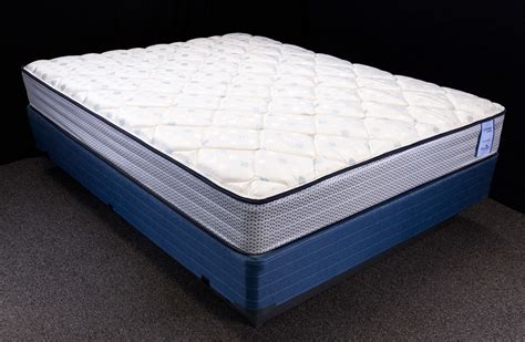 Mattress Stores Clearwater by Clearwater Mattress And Box Set
