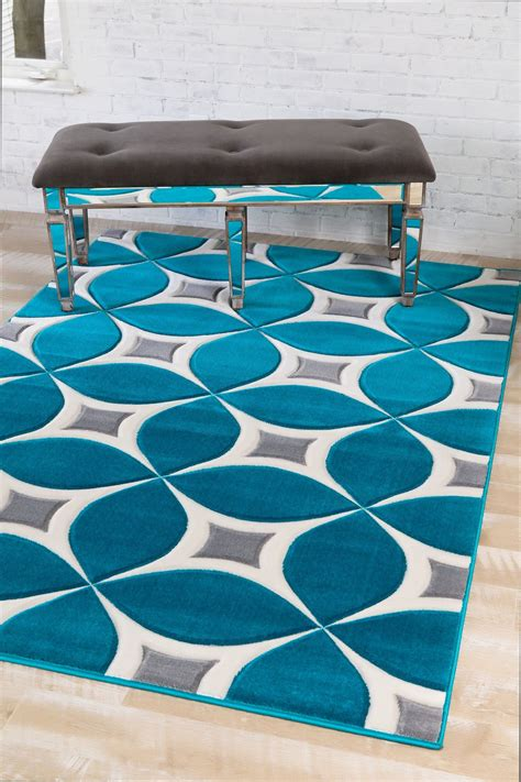 turquoise and brown area rugs beautiful turquoise and brown area rugs 50 photos home