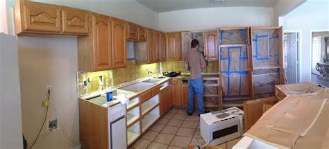 kitchen remodeling h h construction