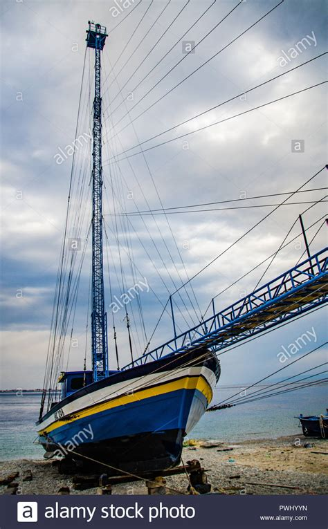 swordfish boat swordfish boat stock photos swordfish boat stock images