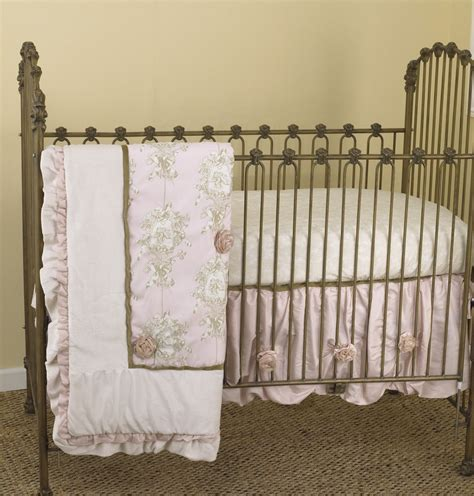 pin by cottontale designs on baby bedding articles and lollipops roses 7pc crib bedding set cotton tale designs