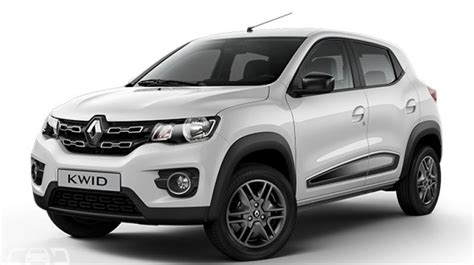 renault kwid specification and price kwid price specifications bb hatfield renault