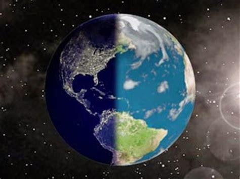 Tje Siang Dan Malam Sains For Human Pengertian Serta Dak Rotasi Dan