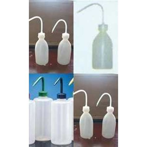 Jual Lu Sorot Taman Jakarta Bandung jual botol washing botol pencuci botol aquades botol