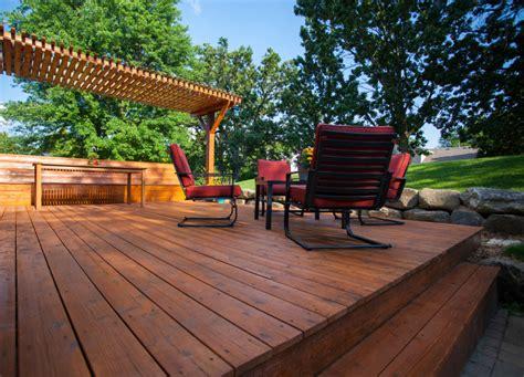 terrasse ölen oder nicht terrassendielen 187 so berechnen sie die menge