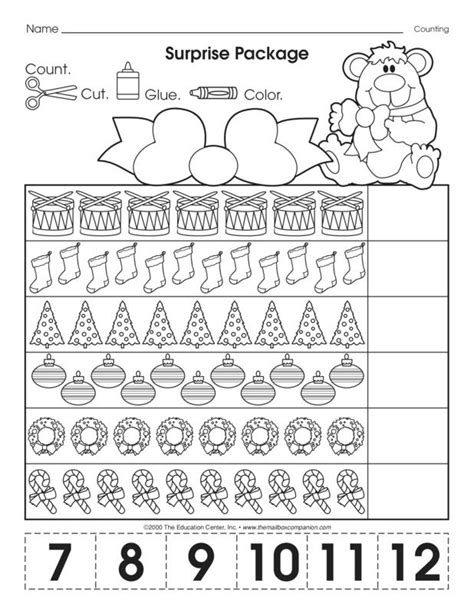 christmas themed worksheets 263 best christmas hanukkah and kwanzaa images on