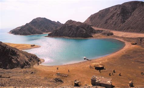 fjord bay taba 20 of the most beautiful places to visit in egypt