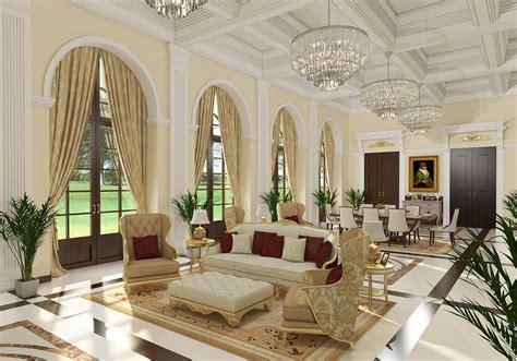 models living room classic living room