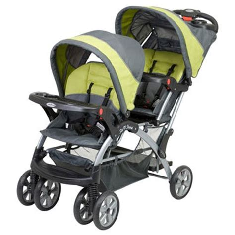 best stroller with infant seat best baby strollers with car seats reviewed and ranked