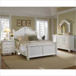 bedroom sets bedroom furniture set at discount sale prices