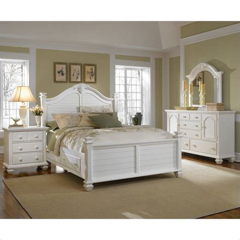 Broyhill White Bedroom Furniture Bedroom Sets Bedroom Furniture Set At Discount Sale Prices
