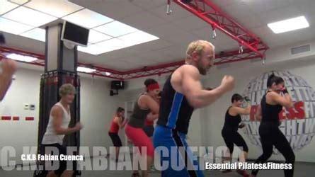 imagenes de fitness de combate clases de fitness de combate essential pilates tomelloso