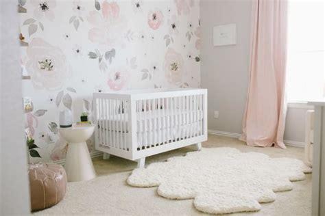 papel pintado para habitacion de bebe papel pintado floral para habitaciones bebe ni 241 a