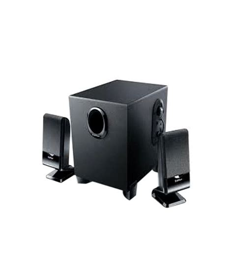 Edifier S730 Multimedia Speaker edifier s730 21 multimedia speakers price as on 11 06 2017