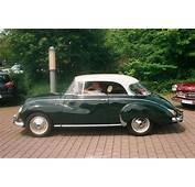 Images For &gt Auto Union 1000 S Coupe